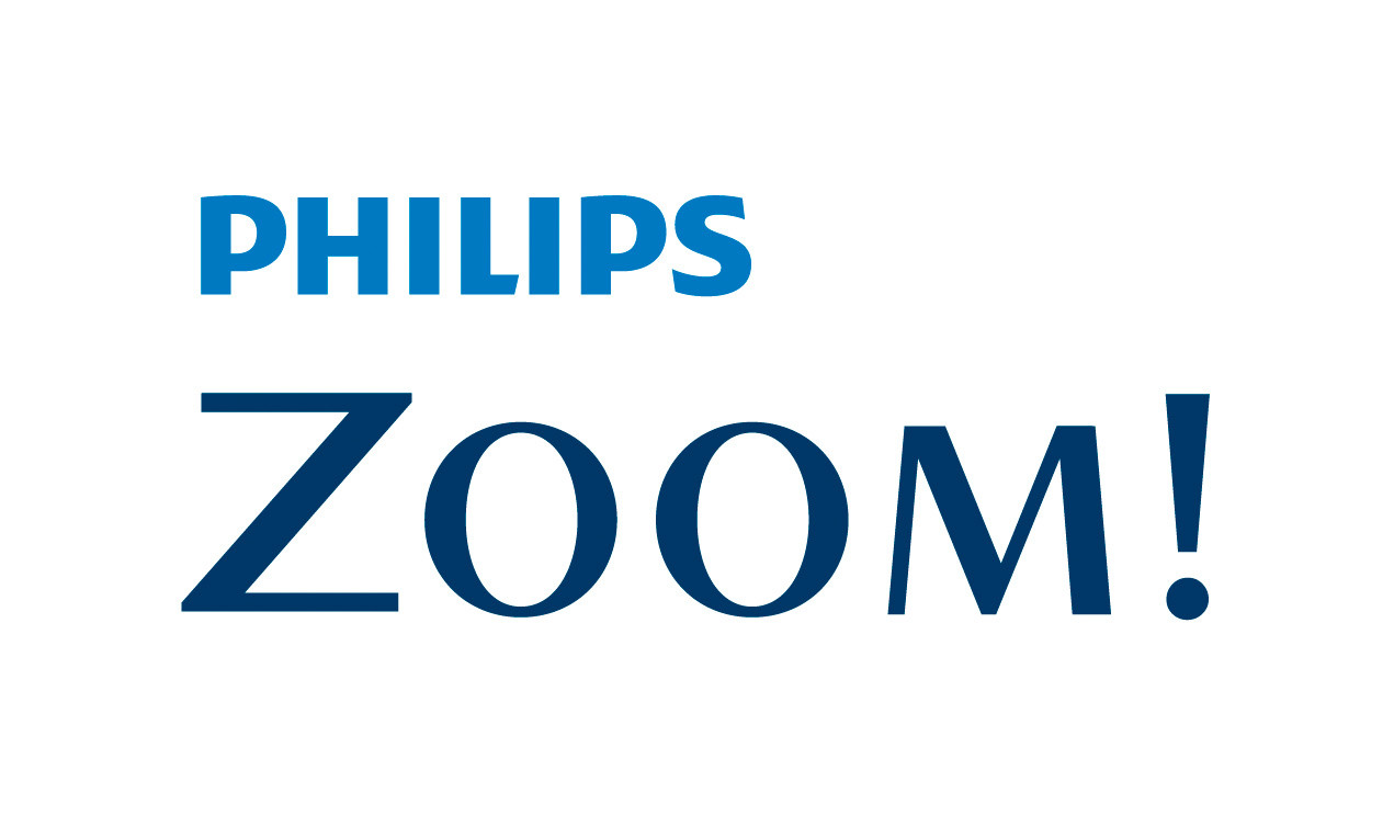 Phillips Zoom